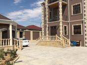 6 otaqlı ev / villa - Saray q. - 300 m² (3)