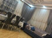 6 otaqlı ev / villa - Saray q. - 300 m² (32)