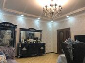6 otaqlı ev / villa - Saray q. - 300 m² (28)
