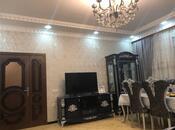 6 otaqlı ev / villa - Saray q. - 300 m² (29)