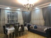 6 otaqlı ev / villa - Saray q. - 300 m² (30)