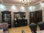 6 otaqlı ev / villa - Saray q. - 300 m² (33)