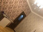 6 otaqlı ev / villa - Saray q. - 300 m² (14)