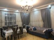 6 otaqlı ev / villa - Saray q. - 300 m² (34)