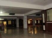 14 otaqlı ofis - Xətai r. - 755.5 m² (9)