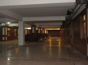 14 otaqlı ofis - Xətai r. - 755.5 m² (10)