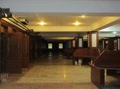 14 otaqlı ofis - Xətai r. - 755.5 m² (4)
