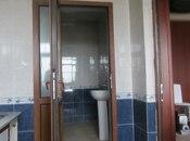 14 otaqlı ofis - Xətai r. - 755.5 m² (14)