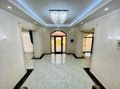 Bağ - Mərdəkan q. - 350 m² (18)