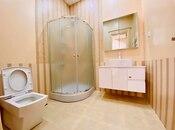 Bağ - Mərdəkan q. - 350 m² (20)