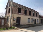 Obyekt - Sabirabad - 200 m² (3)