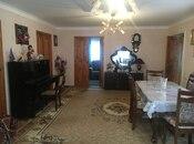 8 otaqlı ev / villa - Qusar - 140 m² (8)