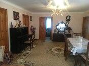 8 otaqlı ev / villa - Qusar - 140 m² (7)