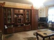 8 otaqlı ev / villa - Qusar - 140 m² (9)