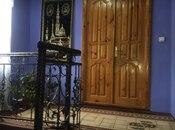 8 otaqlı ev / villa - Qusar - 140 m² (15)