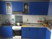 8 otaqlı ev / villa - Qusar - 140 m² (12)
