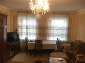 8 otaqlı ev / villa - Qusar - 140 m² (10)