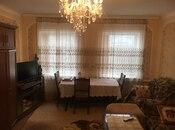 8 otaqlı ev / villa - Qusar - 140 m² (11)