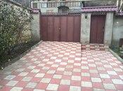 8 otaqlı ev / villa - Qusar - 140 m² (5)