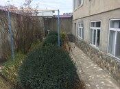8 otaqlı ev / villa - Qusar - 140 m² (4)