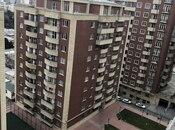 5 otaqlı yeni tikili - Nəsimi r. - 303 m² (2)