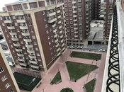 5 otaqlı yeni tikili - Nəsimi r. - 303 m² (5)