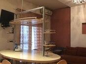 5 otaqlı yeni tikili - Nəsimi r. - 303 m² (10)