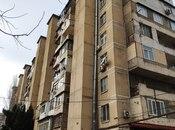 5 otaqlı köhnə tikili - Əhmədli m. - 115 m² (17)