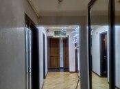 5 otaqlı köhnə tikili - Əhmədli m. - 115 m² (11)
