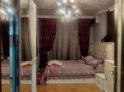 5 otaqlı köhnə tikili - Əhmədli m. - 115 m² (3)