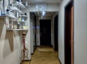 5 otaqlı köhnə tikili - Əhmədli m. - 115 m² (15)