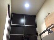 4 otaqlı ofis - Nəsimi r. - 130 m² (20)