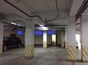 4 otaqlı ofis - Nəsimi r. - 130 m² (19)