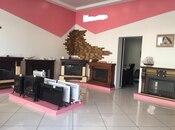 4 otaqlı ofis - Nəsimi r. - 130 m² (6)