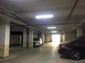 4 otaqlı ofis - Nəsimi r. - 130 m² (7)