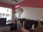 4 otaqlı ofis - Nəsimi r. - 130 m² (5)