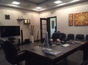 4 otaqlı ofis - Nəsimi r. - 130 m² (18)
