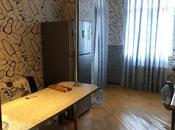 3 otaqlı yeni tikili - Memar Əcəmi m. - 106 m² (5)