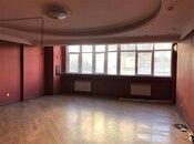 11 otaqlı ofis - Səbail r. - 500 m² (12)