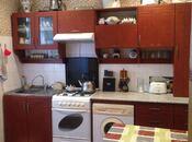 4 otaqlı ev / villa - Xırdalan - 126 m² (11)