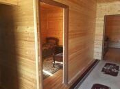 Obyekt - Şamaxı - 40000 m² (17)