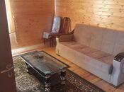 Obyekt - Şamaxı - 40000 m² (22)