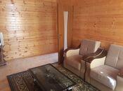 Obyekt - Şamaxı - 40000 m² (36)