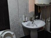 3 otaqlı köhnə tikili - Sabirabad - 65 m² (6)