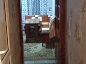 3 otaqlı köhnə tikili - Sabirabad - 65 m² (5)
