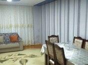 3 otaqlı köhnə tikili - Sabirabad - 65 m² (10)