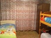 3 otaqlı köhnə tikili - Sabirabad - 65 m² (2)