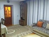 3 otaqlı köhnə tikili - Sabirabad - 65 m² (11)