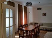 7 otaqlı ev / villa - Masazır q. - 800 m² (18)