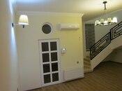 7 otaqlı ev / villa - Masazır q. - 800 m² (8)